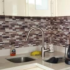 peel and stick kitchen backsplash tiles kitchen stick on wall tiles self  adhesive wall tiles art