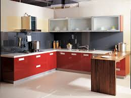 Designs For U Shaped Kitchens Kitchen U Shaped Kitchen Design Incredible L Kitchen Layout