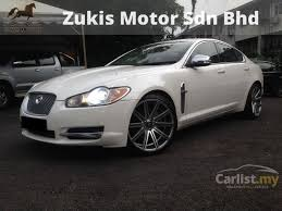 2008 Jaguar XF Luxury Sedan  0