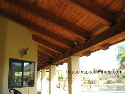 solid wood patio covers. Wood Solid Patio Covers