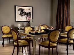 cly velvet upholstered dining room chairs