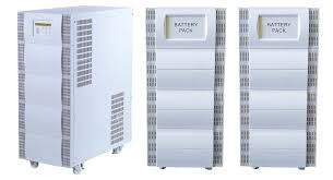 kva ups electrical wiring diagram auto wiring diagram 15 kva 10 5 kw isolated online battery backup ups power on 15 kva ups electrical online ups circuit diagram