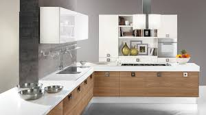 drop in white kitchen sink. Simple Kitchen Kitchen Country Sink Drop In Stainless Steel Sinks 3 Wall  Shelves White Granite Countertops Inside