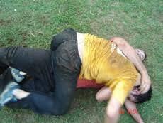 Risultati immagini per Il combattimento a terra nel Wing Chun Kung Fu