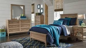 kids bedroom furniture kids bedroom furniture. Kids Bedroom Furniture Kids Bedroom Furniture N
