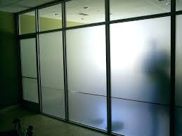 privacy window tint acrylic sheets home depot awesome stained glass static cling house tinting decorat home depot house window tinting