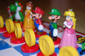 Resultado de imagen de creative chess games