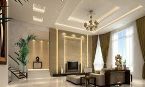 verandah lighting. Modish House Verandah Lighting