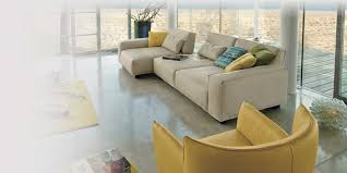 Amazing Modern History Furniture pany Home Design Awesome