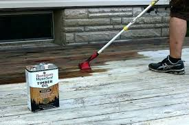 thompsons timber oil.  Thompsons Deck  To Thompsons Timber Oil W