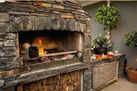 fireplace cooking grill cast iron fireplace cooking grill outdoor fireplace cooking grill
