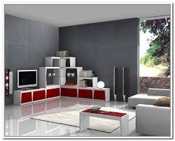 corner furniture for living room. The Corner Storage Unit Living Room Creation Home Inside For Designs Furniture N