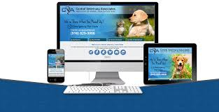 Long Island Web Design Company Web Design Company Social Media Management Long Island Ny