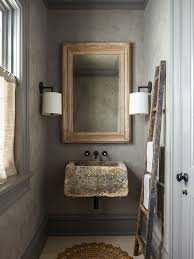 bathroom mirror lighting ideas. Full Size Of Home Designs:bathroom Mirror Ideas Bathroom Wall Removal Mirrors Lighting L