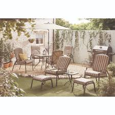 Garden Furniture The Range  Interior DesignThe Range Outdoor Furniture