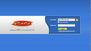 tcs ultimatix login webmail zimbra ion self service