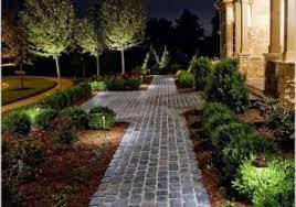 flower bed lighting. Solar Flower Bed Lights » The Best Option Outdoor Ideas Wonderful Lighting