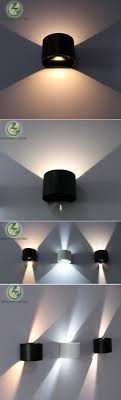 cheap lighting effects. Full Size Of Lighting:outdoorg Suppliers Cheap Lamp Effects Buy Quality Plate Directly From China Lighting G