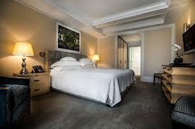 One Bedroom Suite New York Hotel Suites In Manhattan The Mark Hotel Two Bedroom Premier Suite