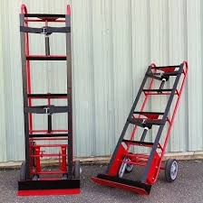 Vending Machine Hand Truck Awesome CE Clarke Son Inc Vending Machine Dollies