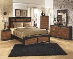 Aarons Bedroom Sets Surprising Ideas Rent To Own Furniture Aaron S ...