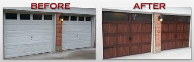 plano garage doorLocal Spotlight Plano Overhead Garage Door