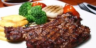 Kuvahaun tulos haulle steak