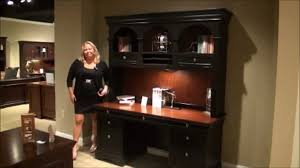 home office desk hutch. Credenza Desk With Hutch Aspenhome Richmond 66 Inch And Belfort Home Office
