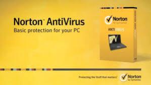 Norton Antivirus Comparison Chart Norton Antivirus Review 2019 What They Wont Tell You