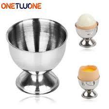 Выгодная цена на egg stand — суперскидки на egg stand. egg ...