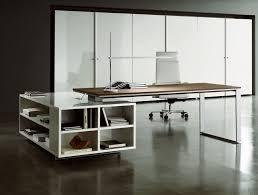 contemporary home office furniture uk. Beautiful Contemporary Home Office Furniture Uk Nice Modern Desk Interior Furniture: Full Size C