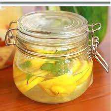 lock jars twist n lock storage