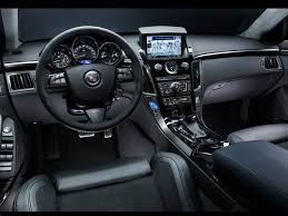Cadillac CTS V lap times and specs wallpaper | Auto Hd Wallpapers ...
