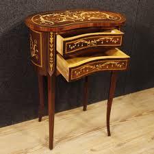 italian wood furniture. Italian Side Table Furniture %%alt5%% Wood