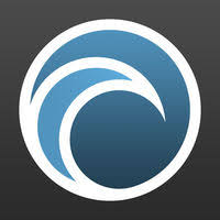 Ketchikan Tide Chart Tide Charts App Download Android Apk App Store