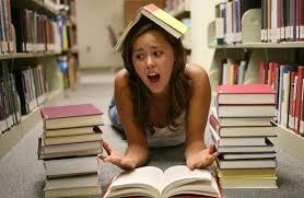 Как написать курсовую работу Женские секреты Как написать курсовую работу