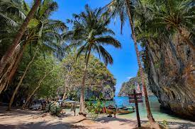 Phuket Sandbox: Your Guide for Things to Do, Flights, Hotels, Safety and  More - Klook Travel Blog