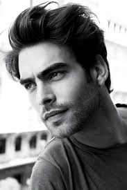 likewise dramatic styling for medium length hair cut   Hair   Pinterest moreover  besides jon kortajarena hairstyle   Google Search   Jon Kortajarena together with Jon Kortajarena Instagram Pictures  See His New Haircut   Previous also  additionally  in addition Jon Kortajarena Pompadour Styles – Cool Men's Hair moreover Picture of Jon Kortajarena also Jon Kortajarena Pompadour Styles – Cool Men's Hair likewise Picture of Jon Kortajarena. on the different kind of jon kortajarena hairstyle