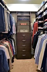 walk in closet organizer. Perfect Walk Storage Ideas For Walk In Closet Small  Organization With Adding Shelves   Inside Walk In Closet Organizer