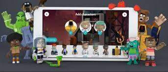 10 best cartoon video maker apps on