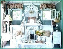 country cottage furniture ideas.  Furniture Country Cottage Furniture Ideas  Living Room Style Curtain Stores   Inside Country Cottage Furniture Ideas E