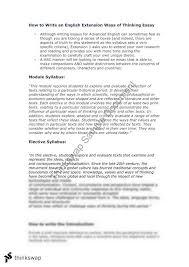 popular custom essay editor sites usa best rhetorical analysis eassy essay carpinteria rural friedrich is my history essay title too sassy english history college majors