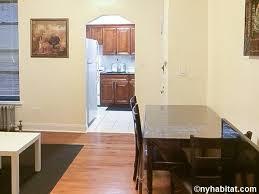 2 Bedroom Apartments For Rent In Queens Photo Of 46 New York Apartment  Bedroom Apartment Rental
