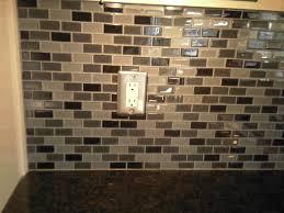 Mosaic Tiles In Kitchen Best Kitchen Backsplash Design Ideas All Home Designs