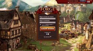 Juegos online multijugador sin descargar de guerra : Juegos De Navegador Online Gratis Sin Descargar Ni Instalar