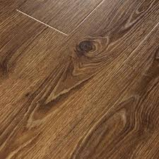 Wooden Texture Flooring Tiles at Rs 70 square feet Wood Tiles