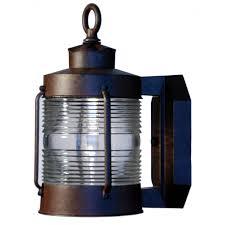 image result for hanover lantern outdoor lighting