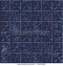 black marble texture tile. Delighful Marble Tiled Black Marble Textures Seamless Pattern For Pixel Art Style Game  Vector Illustration With Black Marble Texture Tile