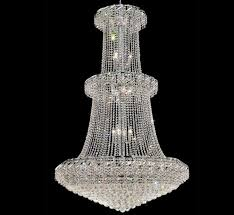 extra large crystal chandelier facebook share
