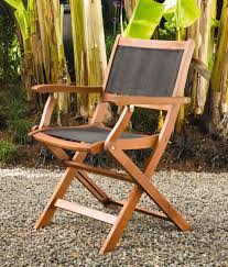 wood patio chair modern chairs quality interior wood lawn aj fantastic for home decor ideas